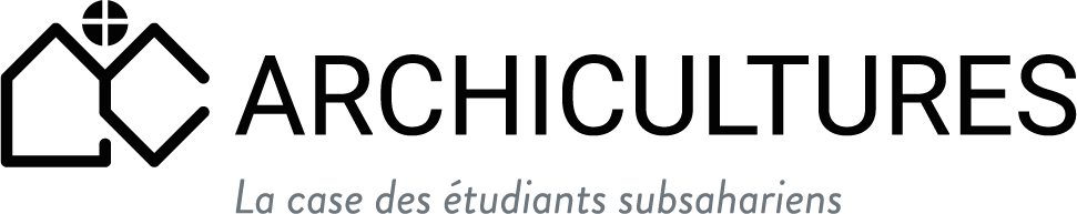 Logo archicultures